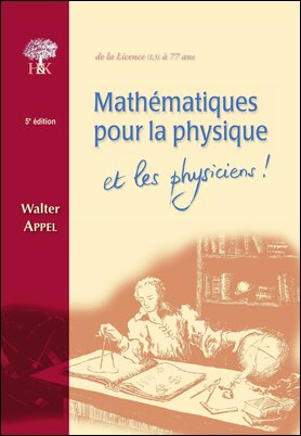 couverture univ.maths.001walter-ed5