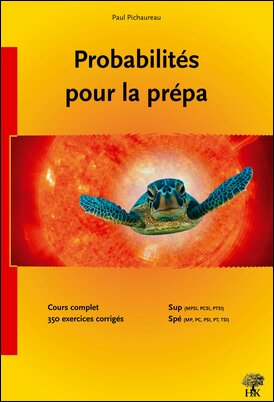 couverture univ.maths.004ppp